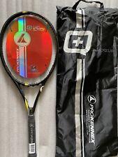2019 Pro Kennex Q+5 Pro Tennis Racquet Racket 4 3/8 grip ProKennex BRAND NEW