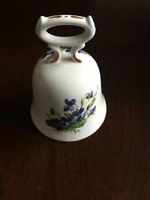 Vintage CROWN STAFFORDSHIRE England