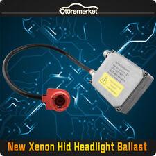 NEW! For 1997-2003 BMW 5 Series E39 525 530 540i Xenon HID Ballast Control Unit