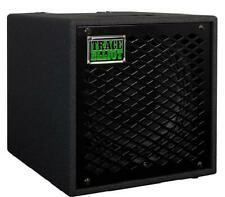"Trace Elliot ELF 1 x 10"" 300w Electric Bass Guitar Amplifier Amp Cabinet Cab"
