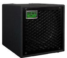 "Trace Elliot ELF 1 x 10"" 300w Electric Bass Guitar Amplifier Amp Cabinet Cab"