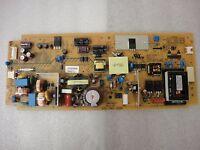 Sony T99P088.01 (T99P088.01, 072-1001-2324) Power Supply KDL-32BX330 KDL-32BX33