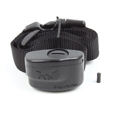 DogWatch R12 Receiver Collar Hidden Fence In-Ground Dog Containment Boundary R