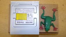 NEW Sony, Rewritable Drive Unit, Dru-840A *FREE SHIPPING*