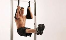 AB STRAP FOR CHIN UP BAR HEAVY DUTY FREE POSTAGE AB STRAPS