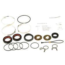 Rack and Pinion Seal Kit-GAS AUTOZONE/ DURALAST-PLEWS-EDELMANN 8686