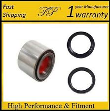 Rear Wheel Bearing & Seal Set For 1992-1997 SUBARU SVX