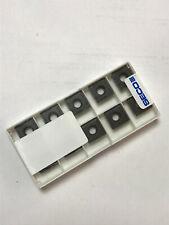 10pcs SCGX 150512-P2 DP3000 SECO