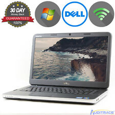 """Dell Vostro 2420 Laptop 14"""", i3-2328M @ 2.20GHz, 320GB HDD, 4GB Win 7 (AVA)"""