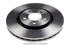 AUDI/VW CORRADO GOLF JETTA 1992-1995 Brake Disc FRONT LEFT OR RIGHT FREMAX PAINT
