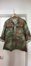 Ladies military vintage  jacket size 14