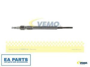 Glow Plug for AUDI SEAT SKODA VEMO V99-14-0073