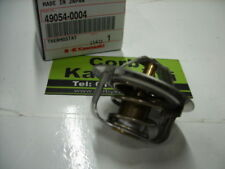 Kawasaki Replacement Part Motorcycle Thermostats & Housing