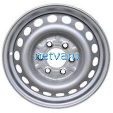 Cerchi in ferro 9488 6,5x16 6x130 ET62 84,1 VW Crafter Van I (2006 - attuale)