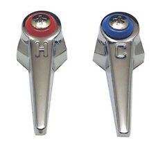 Danco 20181 Faucet Handles for T&S Brass, Chrome