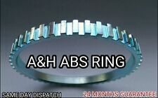 ABS RELUCTOR RING FOR  FIAT DUCATO, CITROEN JUMPER , PEUGEOT BOXER