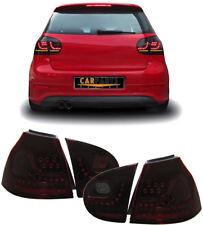 LED Rückleuchten rot für VW Golf 5 03-08