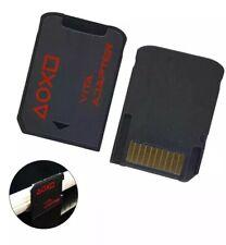 V3.0 SD2Vita SD2VITA PRO MicroSD Memory Card Adapter For PS Vita