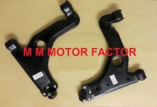 VAUXHALL VECTRA B (95-02) 1.6 1.8 2.0  2.5 DTI GSI FRONT LOWER WISHBONES ARMS