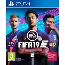 Crédits Fut Fifa 19 PS4 --  1 million 35 Euros  10 Millions dispo