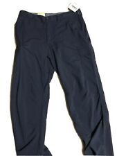 Cabela's Grand Mesa Hiking Pant - Size 34