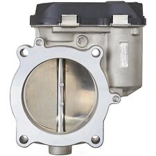Fuel Injection Throttle Body Assembly Spectra TB1098
