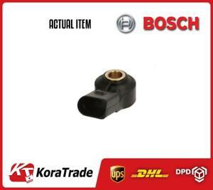 ENGINE KNOCK SENSOR 0261231146 BOSCH I