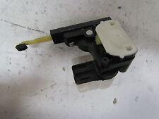 ACDelco 25664288 Door Lock Actuator