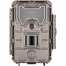 New Bushnell 16MP Trophy Cam HD Essential E3 Trail Camera, Expedited Shipping