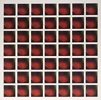 Dungen - 4 [New Vinyl LP]