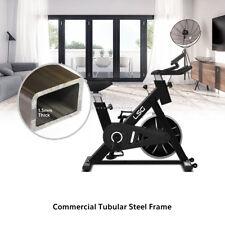 LSG Fitness SPG-210 Spin Bike