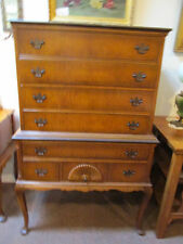 Antique Dressers Amp Vanities 1900 1950 For Sale Ebay