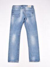 SCOTCH&SODA Ralston Blue men Jeans in Size 32/34