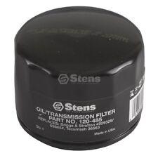 Oil Filter For Briggs & Stratton 795137 795890