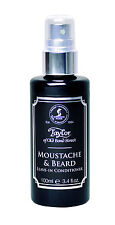 Taylor of Old Bond Street Moustache & Beard Conditioner per Barba & Baffi