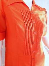 Robe Vintage 70's  DU PONT DE NEMOURS - Vintage Dress 70's Anne Miller Nice