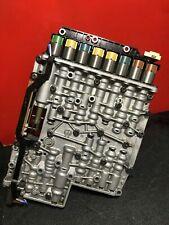 BMW E60 528i 528xi Automatic Transmission Valve Body Mechatronics 6HP28