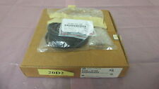 AMAT 0140-75156, Harness, Cable, SMIF, PLC, LLB, Interconnect, Phase II, 413850