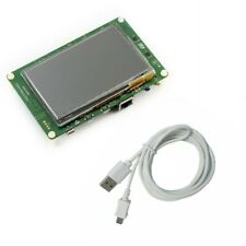 STM32F746G-DISCO STM32F7 Discovery Kit w/ STM32F746NGH6 ARM Development Board pa
