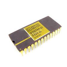 20pcs AD574AJD IC 12-Bit General-Purpose Binary-Output Analog Device IC CDIP-28