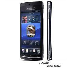 1 Pellicola per Sony Ericsson Xperia Arc Protettiva Pellicole SCHERMO DISPLAY