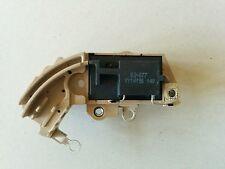 New Voltage Regulator 102211-5140, 102211-1740, 13837, 13875