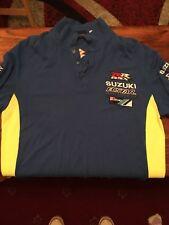 3c2fd13e1 suzuki tshirt | eBay