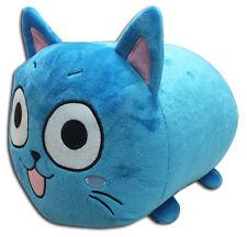 Fairy Tail Happy Medium 12 inch Plush Toy