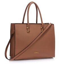 Ladies Women's Fashion Designer Large Shopper Quality Bags Handbags Bag For Her