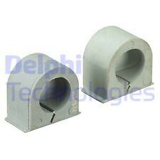 RENAULT MASTER Mk2 2.2D Anti Roll Bar Bush Rear Inner, Left or Right 2000 on New