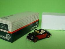 CENTURY 901 903 VW VOLKSWAGEN HEBMULLER RARE IN EXCELLENT CONDITION IN BOX