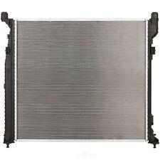 Radiator Spectra CU13505