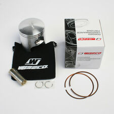 Wiseco Polaris Trailblazer Trail Blazer 250 Piston Kit 73mm bore 1985-2005