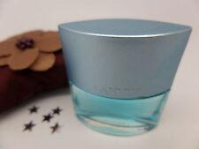 LANVIN OXYGENE for MEN edt MINI Miniature PERFUME 5ml Fragrance Gift NEW